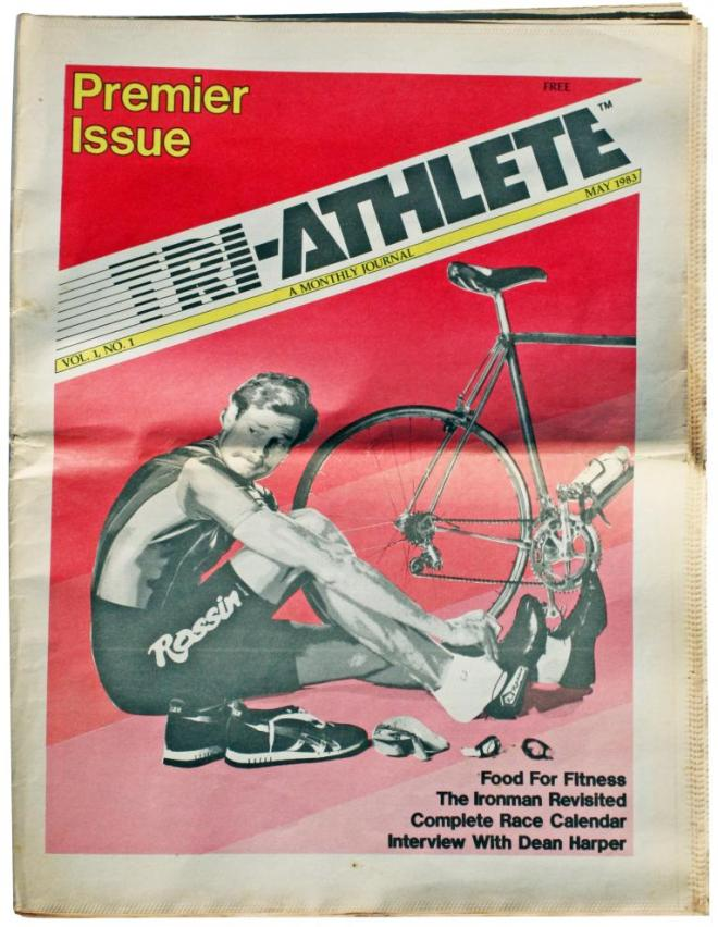 13_tri-athlete_firstissue_2061x2661