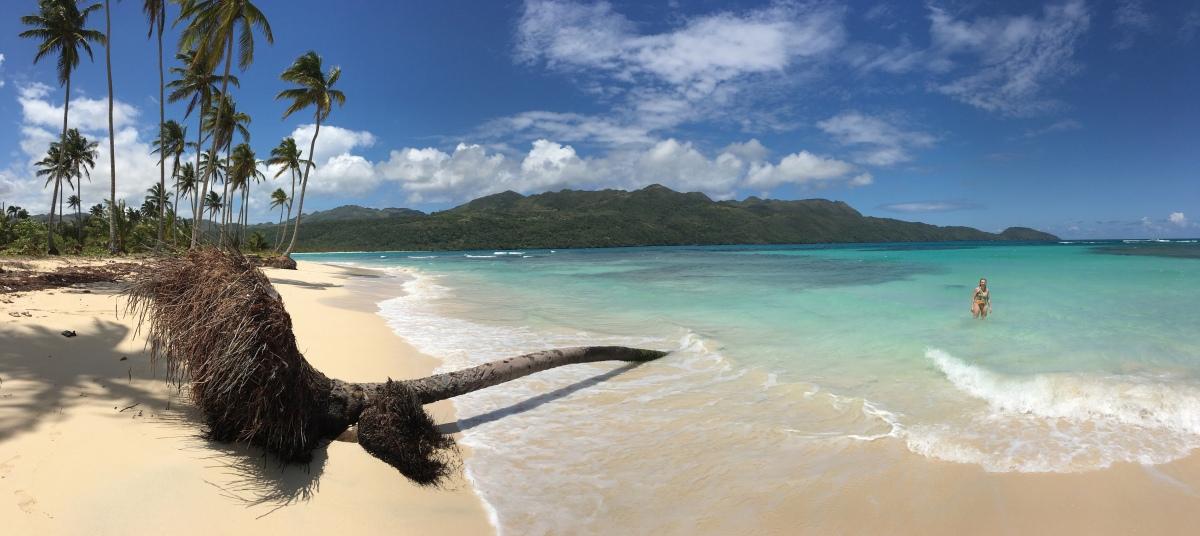 La Repubblica Dominicana un viaggio nel tempo di una passata semplicità e straordinaria naturalezza!