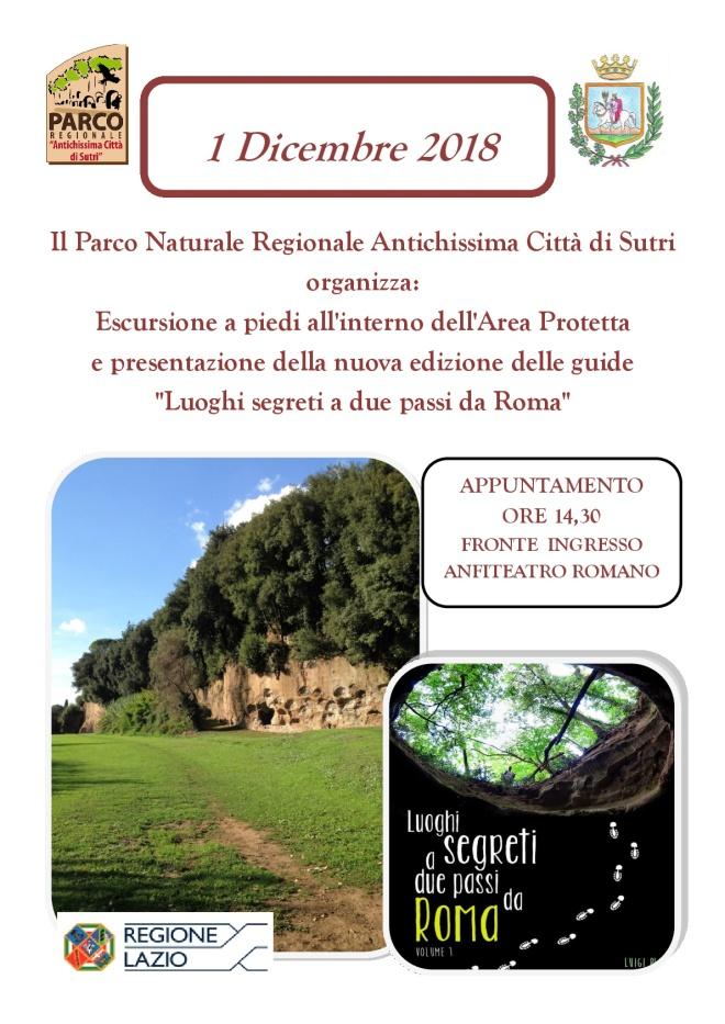 Sutri  1 dicembre locandina-001.jpg