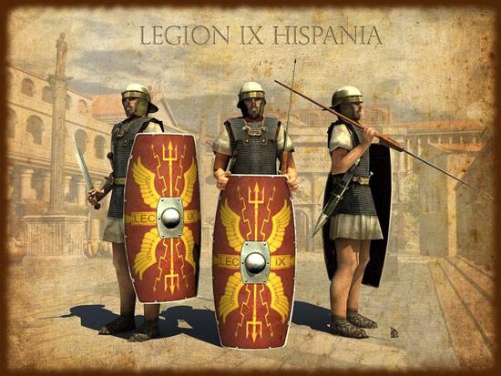 Legio_IX_Hispana.jpg