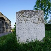 Il mistero della scomparsa della IX Legio romana...