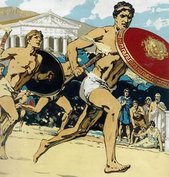 ancient-greece-olympics.jpg