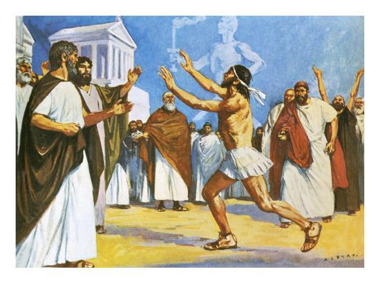 pheidippides-bringing-news-to-athens-in-490-bc_u-l-pce3mu0.jpg