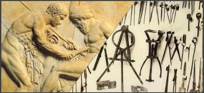 strumenti-chirurgici-greco-romani